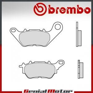 Pastiglie-Brembo-Freno-Posteriori-07YA53-CC-per-Yamaha-X-MAX-300-2017-gt-2018
