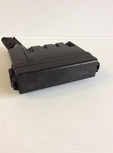 image is loading 2006-2009-infiniti-m35-oem-under-hood-fuse-