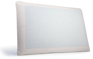 Home-Sense-Cool-Gel-Memory-Foam-Standard-Sized-Comfort-Pillow