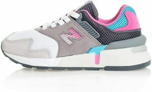 New Balance Sneackers - Bambino - PH997JCH
