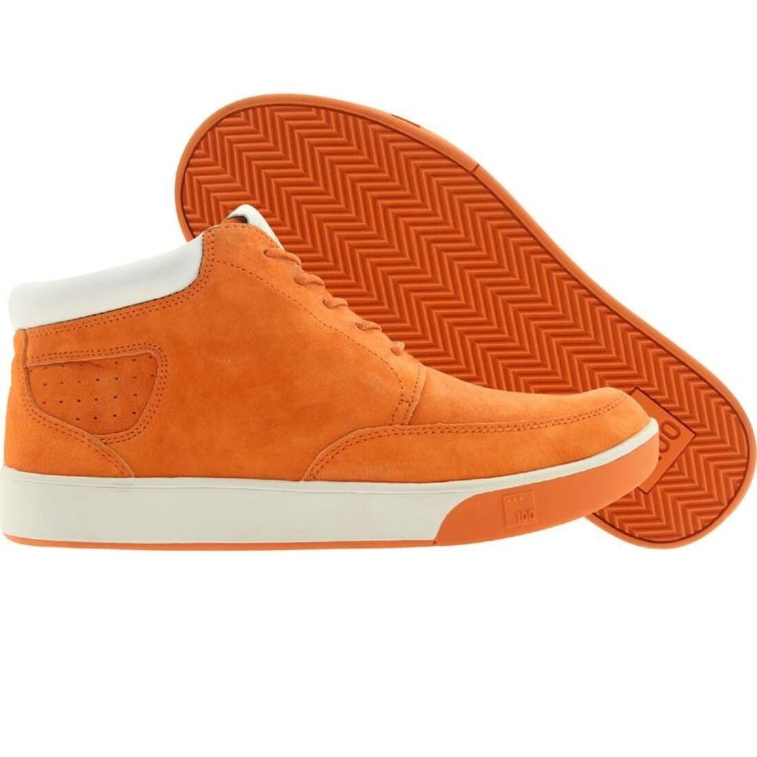 .99 100 Styles and Running Abbott (melon) ABMEL08 Scarpe classiche da uomo