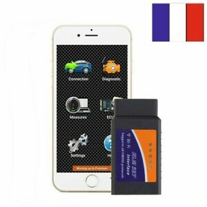 OBD2-ELM327-BLUETOOTH-PRO-OBD2-Android