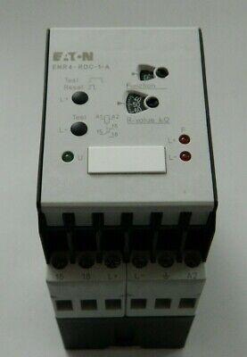 Industrial Automation & Motion Controls 1PCS NEW EATON MOLELLER ...