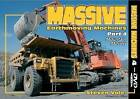 Massive Earthmoving Machines: Mountain Movers by Steven Vale (Digital, 2009)