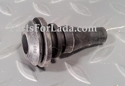 * Bonnet Hood Buffer for Lada Niva 2123 Lada 2110-2112 2110-8402214