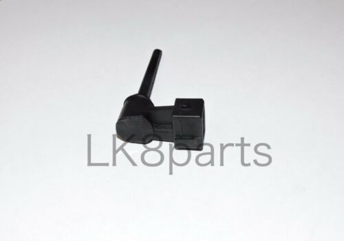 LAND ROVER LR3 LR4 RANGE ROVER SPORT RESERVOIR LEVEL SENSOR SWITCH PCJ500030 NEW