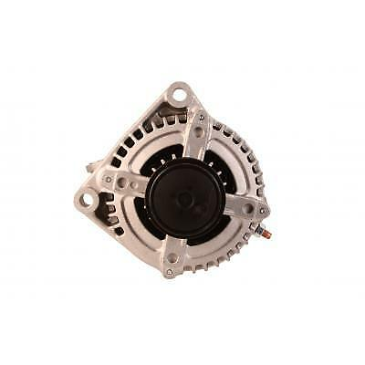 JEEP CHEROKEE LIBERTY 2.8 CRD CRDi TD DIESEL NEW 150A ALTERNATOR 2004-13 *CHECK*