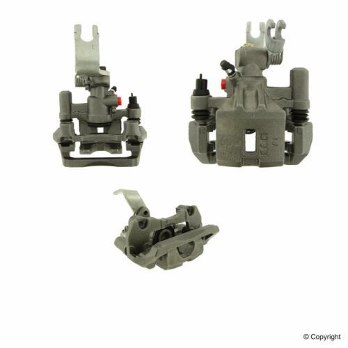 For Mazda Protege Protege5 2.0L l4 OPparts Rear Left Disc Brake Caliper 61232566