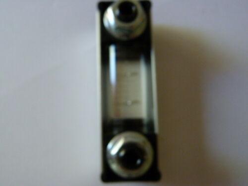 Indicateur de niveau Fluide Hydraulique FSA Hydac 700004