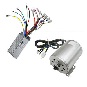 High Voltage Wiring Diagram together with 221955402042 further 12v  M Servo Motor moreover P 02872030000P as well 5kw Brushless Dc Motor Electric Car 60172615904. on 1000w dc motor with controller