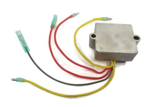 VOLTAGE REGULATOR for Mercury Mariner 854514 854514-1 854514A1 854514T 854514T1