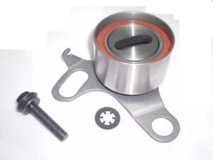compatible-con-TOYOTA-HIACE-HILUX-89-97-2l-2lt-Tensor-Correa-de-distribucion