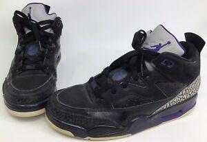 Nike Air Jordan 4 Son Of Mars Retro Men
