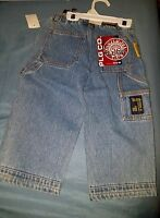 Plugg 212 Extreme Equipment Boy's Pants Size: 2t (new)