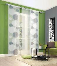 Moderne gardinen ebay - Ebay gardinen wohnzimmer ...