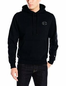 868e825f4cf9 Champion Mens Athletic LIFE Super Fleece 2.0 Pullover Hoodie- Pick ...