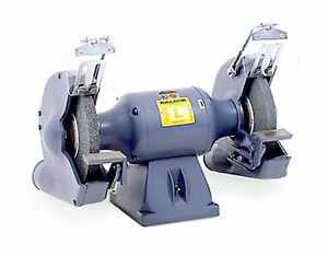 Pleasant Details About Baldor 1022W 10 Bench Grinder 1 Hp 1800 Rpm Single Phase Pdpeps Interior Chair Design Pdpepsorg