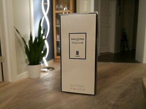 Serge Lutens - Un bois vanille (vintage Eau de Parfum) - New 50 ml