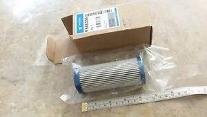 Details about Donaldson p566336 Hydraulic Filter Cartridge Cross Ref  DT9021414UM, SKBAWA-B008