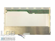 "Sony Vaio VPCF13Z1E 16.4"" DUAL Sharp LQ164M1LA4A B Laptop Screen New"