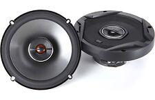 JBL GX602 6-1/2-Inch 180 Watt 2-Way Speaker System NEW PAIR! FAST SHIPPING!