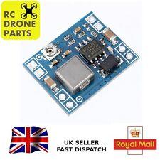 uBEC 2A 3A Mini Adjustable Step Down Voltage Regulator BEC Multirotor FPV Pololu