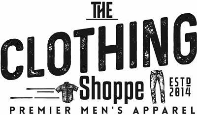 clothing_shoppe
