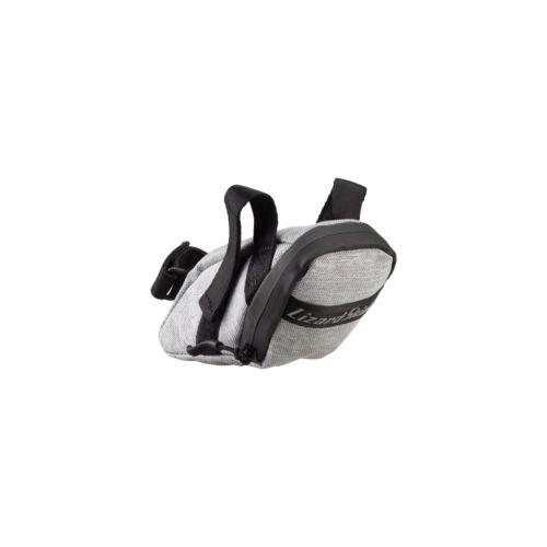 Lead Lizard Skins Micro Cache Seat Bag