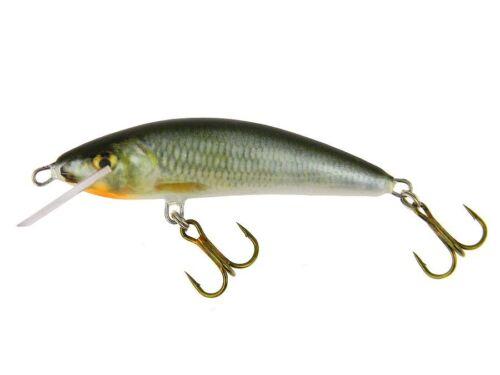 7cm 6g Kenart Winner Pro *WINP7F* COULEURS! poissons nageurs