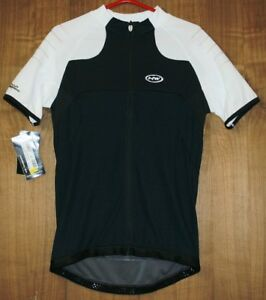 XL L NORTHWAVE EAGLE SHORT SLEEVE CYCLING JERSEY S XXL M or 3XL UK P/&P FREE