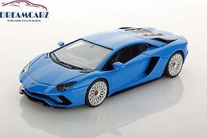 LookSmart-LS468G-1-43-Lamborghini-Aventador-S