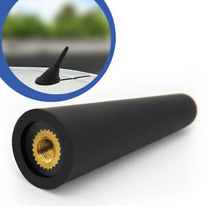 5cm-bastone-corto-tetto-antenna-radio-auto-m4-m5-m6-adattatore-di-filettatura-Stereo-AM-FM-PER-AUTO