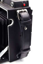 Graflex Press Cameras Hand Strap Replacement - Speed Graphic And Crown Graphic