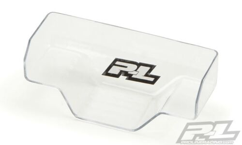 PRO6281-02 Pro-Line Front Wing