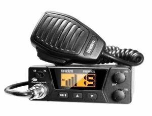 Uniden-PRO505XL-40-Channel-CB-Base-Radio