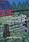 Anthology 3 Quest for a Queen: Quest for a Queen by James Malcolm (Hardback, 2013)