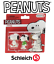 Schleich-Peanuts-Snoopy-3-Figures-Set-New-Orig-Packaging thumbnail 1