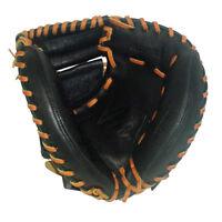 Macgregor Prep Series Catchers Mitt Rht on sale