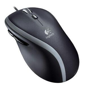 Logitech M-BZ96C Mouse SetPoint Drivers