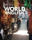 World English 3 Student Book by Eric Johannsen (Paperback, 2014)