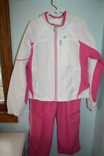 Boys Girls size 8 HARRY POTTER Zip Jacket  HOODIE hoody  top  NEW RRP$25