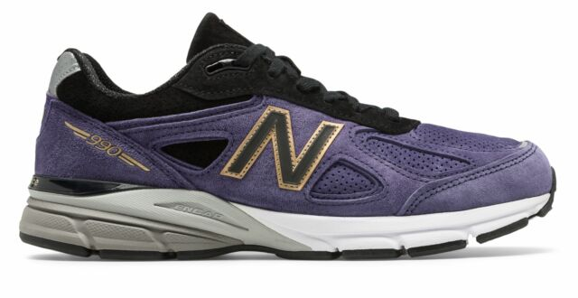NEW BALANCE 998 Made in USA MEN'S SNEAKERS PREMIUM SHOES   eBay