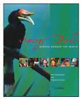 Saving Birds: Heroes Around the World by Pete Salmansohn, Stephen W Kress (Paperback / softback, 2002)