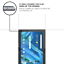 Screen-protector-Anti-shock-Tablet-Motorola-Moto-Tab-XOOM-2-ET1-Enterprise thumbnail 5