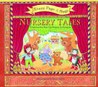 Nursery Tales: Every Page a Stage by Dugald Steer (Hardback, 2004)