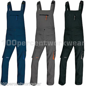 Delta-Plus-Panoply-MACH2-M2SAL-Mens-Work-Wear-Bib-and-Brace-Overalls-Dungarees