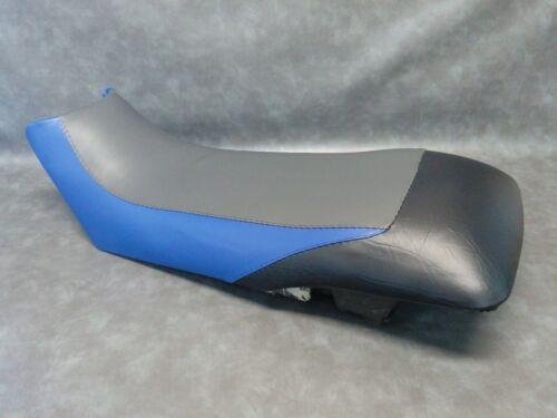 Polaris Trail boss 250R Seat Cover Trailboss in 2-tone 3-tone or 25 Colors