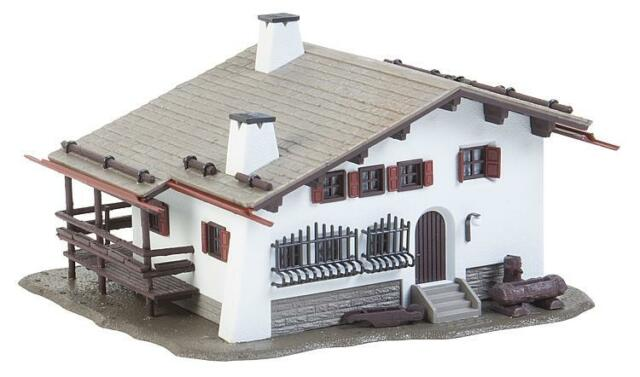 Faller 131371 Spur  H0 Bausatz Berghaus