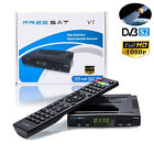 Freesat V7 HD 1080P DVB-S2 Digital Satellite TV Receiver Suppor USB Wifi Youtube
