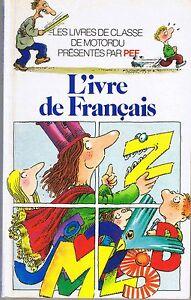 Details Sur Pef L Ivre De Francais Folio Cadet Humour Livre Jeunesse Enfants
